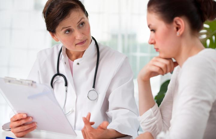 Эпилепсия и гипертоническая болезнь